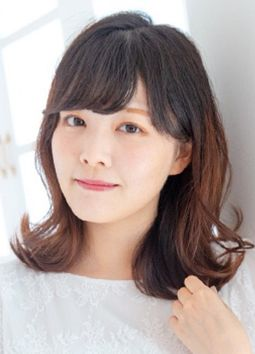 kwansei2018kwansei2-kobayashi-remi » Just another MISS COLLE BLOG 2018サイト site