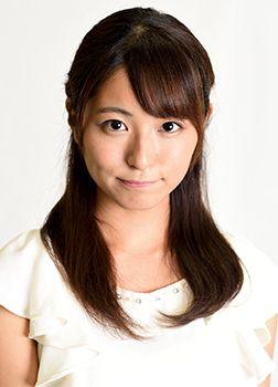 ミス九大コンテスト2016 EntryNo.1 平島彩香公式ブログ