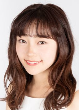 meigaku2018meigaku1-fukazawa-rui » Just another MISS COLLE BLOG 2018サイト site