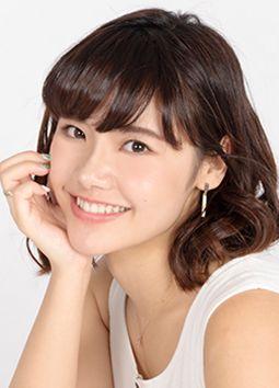 meigaku2018meigaku2-oguma-yurina » Just another MISS COLLE BLOG 2018サイト site
