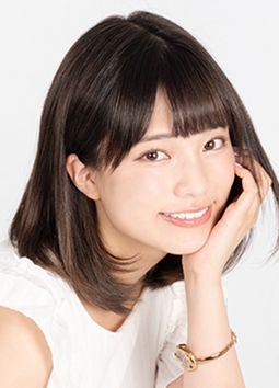 meigaku2018meigaku4-fujita-miria » Just another MISS COLLE BLOG 2018サイト site