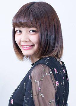 ミス明星コンテスト2016 EntryNo.1 加藤佳乃公式ブログ
