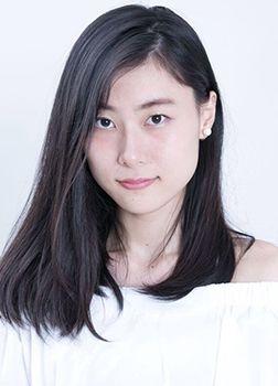 ミス明星コンテスト2016 EntryNo.2 國井麻実子公式ブログ