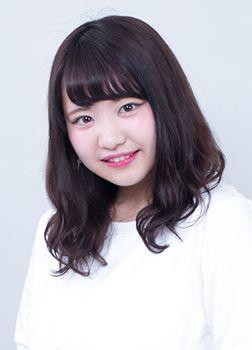 ミス武蔵野コンテスト2016 EntryNo.6 加藤玲奈公式ブログ