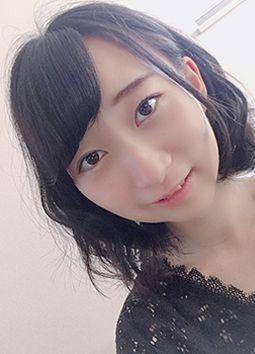 Ms Musashino Contest 2018 EntryNo.8 中西まおと公式ブログ » Just another MISS COLLE BLOG 2018サイト site