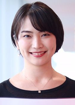 Miss.NANZANContest2018 EntryNo.3 森田遥名公式ブログ » Just another MISS COLLE BLOG 2018サイト site