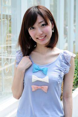 石川愛の画像 p1_35