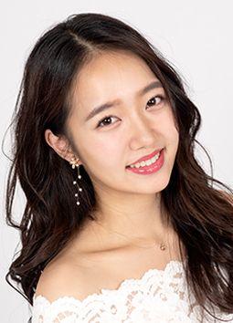 フェニックスコンテスト2018 EntryNo.1 刈川くるみ公式ブログ » Just another MISS COLLE BLOG 2018サイト site