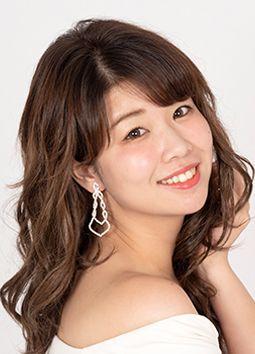 フェニックスコンテスト2018 EntryNo.3 黒田胡桃公式ブログ » Just another MISS COLLE BLOG 2018サイト site