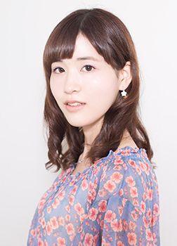 ミス理科大コンテスト2016 EntryNo.1 吉田さくら公式ブログ
