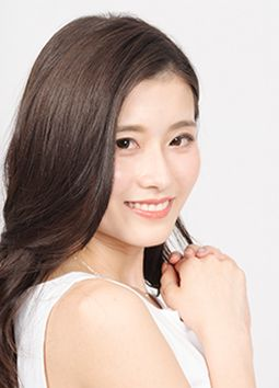 rikkyo2018rikkyo3-haraguchi-sarina » Just another MISS COLLE BLOG 2018サイト site