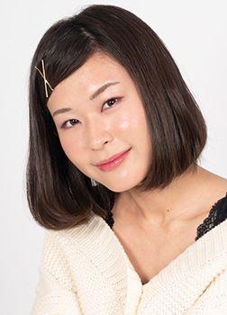 立正大学品川キャンパスミスコンテスト2018 EntryNo.5 福田穂乃香公式ブログ » ミスコン出場理由