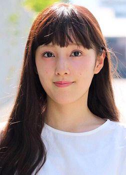 ミス龍谷コンテスト2016 EntryNo.4 渡部伶奈公式ブログ