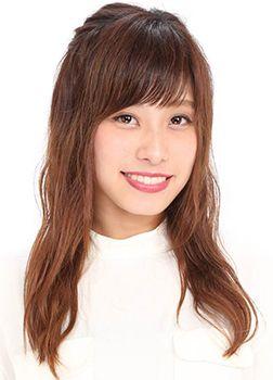 ミス龍谷コンテスト2016 EntryNo.5 岡田葵公式ブログ
