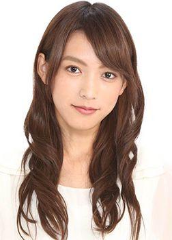 ミス龍谷コンテスト2016 EntryNo.6 秋山未有公式ブログ