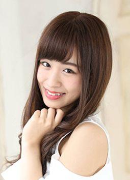 Miss Ryukoku 2017 EntryNo.4 安田みお公式ブログ » Just another ミスコレブログ2017ネットワーク site