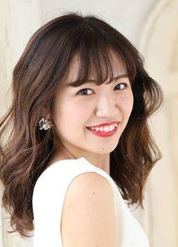 Miss Ryukoku 2017 EntryNo.6 岸本優香公式ブログ » Just another ミスコレブログ2017ネットワーク site