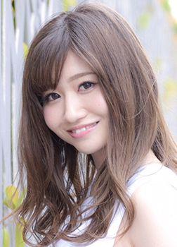 MissRyukoku2018 EntryNo.4 嘉部志音公式ブログ » Just another MISS COLLE BLOG 2018サイト site