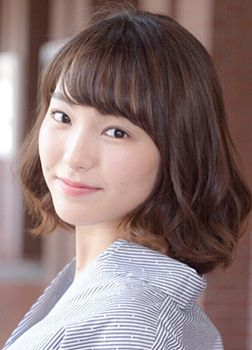 MissRyukoku2018 EntryNo.5 安原舞公式ブログ » Just another MISS COLLE BLOG 2018サイト site