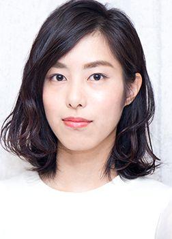 ミス埼大コンテスト2016 EntryNo.1 小野夏帆公式ブログ