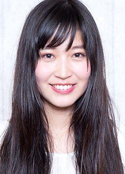 ミス埼大コンテスト2016 EntryNo.2 長谷川美悠公式ブログ