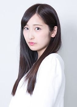 ミス成城キャンパスコンテスト2016 EntryNo.2 小田原詩穂公式ブログ