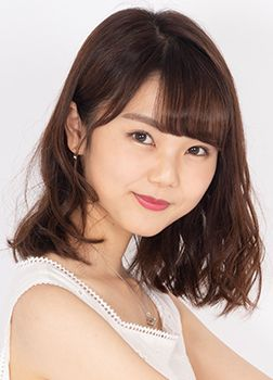 Miss Seijo Campus Contest 2018 EntryNo.1 米田栞里公式ブログ » Just another MISS COLLE BLOG 2018サイト site