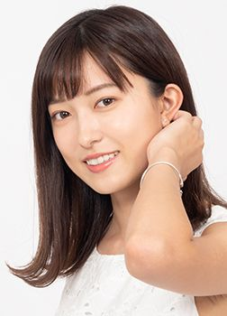 Miss Seijo Campus Contest 2018 EntryNo.2 星野真帆公式ブログ » Just another MISS COLLE BLOG 2018サイト site