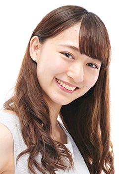 seikei2018seikei1-tosaka-akiko » Just another MISS COLLE BLOG 2018サイト site