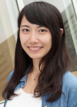 ミス専修コンテスト2016 EntryNo.1 杉本きらら公式ブログ