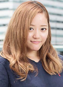 ミス専修コンテスト2016 EntryNo.2 豊岡優希公式ブログ