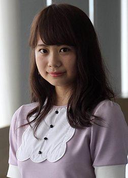 ミス芝浦コンテスト2016 EntryNo.1 山本芹香公式ブログ