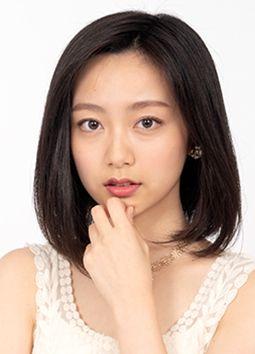 sophia2018sophia4-sakuma-minami » Just another MISS COLLE BLOG 2018サイト site