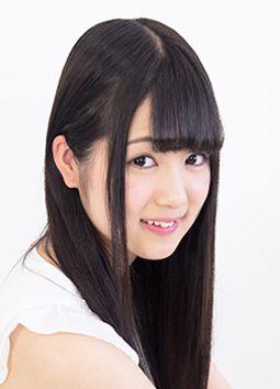 Miss Campus Teikyo Contest 2017 EntryNo.5 阿部愛未公式ブログ » Just another ミスコレブログ2017ネットワーク site