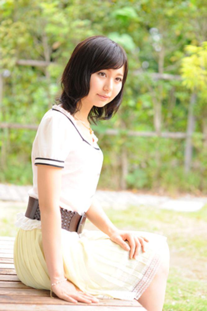 写真 | ミス東大コンテスト2011 ...