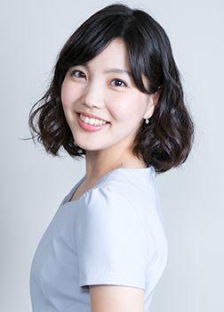 ミス東大コンテスト2016 EntryNo.1 堀菜保子公式ブログ