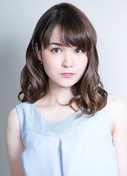 ミス東大コンテスト2016 EntryNo.5 小田恵公式ブログ » 初めまして!!+α