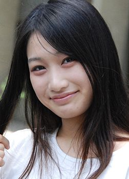 ミス東邦コンテスト2016 EntryNo.1 山崎舞子公式ブログ
