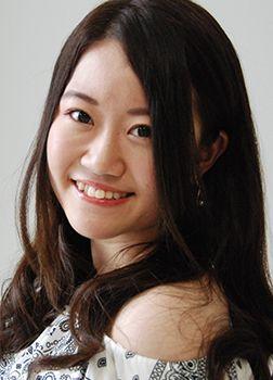 ミス東邦コンテスト2016 EntryNo.3 嶋野安純公式ブログ