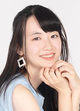 tokyo2018tokyo5-nishimura-wakana » Just another MISS COLLE BLOG 2018サイト site
