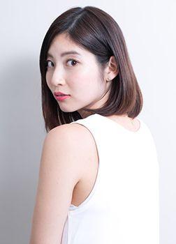 東洋大学ミスコンテスト2016 EntryNo.1 高橋春生公式ブログ