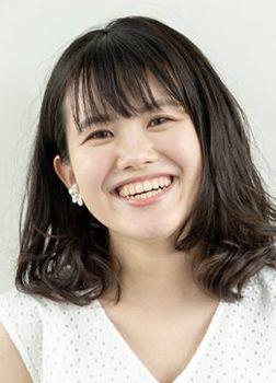 TSUKUBA COLLECTION 2018 EntryNo.3 末廣香澄公式ブログ » 2018 » 10月