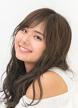 Miss Rikadai Contest 2017 EntryNo.2 長谷川真希公式ブログ » Just another ミスコレブログ2017ネットワーク site