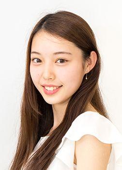 Miss Rikadai Contest 2017 EntryNo.4 牧村里奈公式ブログ » Just another ミスコレブログ2017ネットワーク site