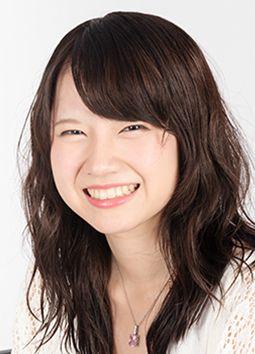 tus2018tus2-arima-misaki » Just another MISS COLLE BLOG 2018サイト site