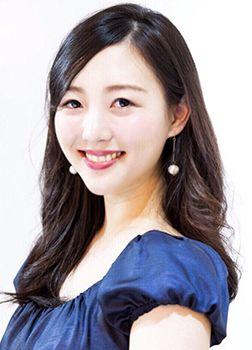 Miss Campas Contest 2016 EntryNo.2 清水玲公式ブログ