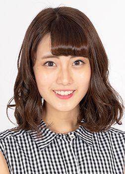 wa2018wa5-osawa-haruka » Just another MISS COLLE BLOG 2018サイト site