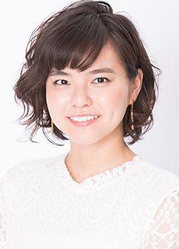 理系美人2016 EntryNo.3 杉田かほり公式ブログ