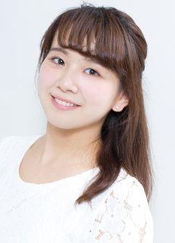 ミスYCUコンテスト2016 EntryNo.1 武子雛代公式ブログ