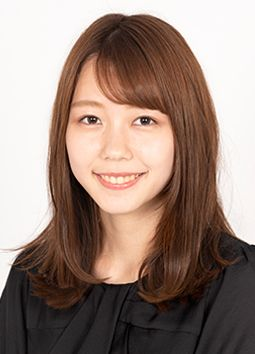 MissYCU contest2018 EntryNo.1 石井優香公式ブログ » Just another MISS COLLE BLOG 2018サイト site